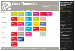 MyGym Classes A4 August 2020 (1)