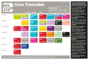 MyGym-Classes-A4-Sept-2019